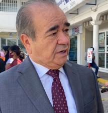 TRAIDORES AL PARTIDO IRÁN A COMISIÓN DE HONOR Y JUSTICIA: MHG