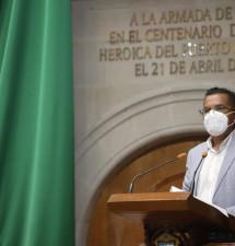 PROPONE MARGARITO GONZÁLEZ RECUPERACIÓN DE LA CUENCA LERMA-SANTIAGO