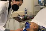 RESALTAN IMPORTANCIA DE DETECCIÓN TEMPRANA DEL CANCER INFANTIL