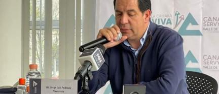 """SE ACERCA """"BUEN FIN"""" Y ESPERAN DERRAMA DE MÁS DE 26 MMDP"""