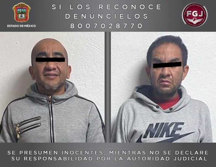 HERMANOS ROBARON CAMIONETA DE VALORES