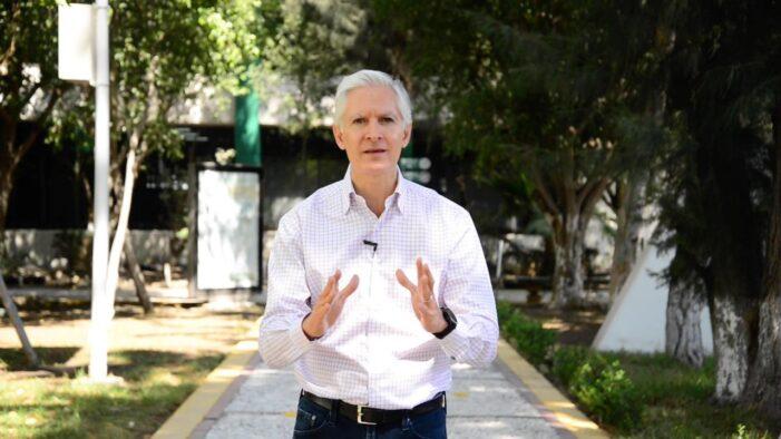REAPERTURAN ESPACIOS CULTURALES, GIMNASIOS Y CINES EL PRIMERO DE MARZO