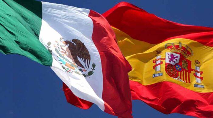 INTERCAMBIO ENTRE ESPAÑA Y MÉXICO SOBRE REACTIVACIÓN TURÍSTICA