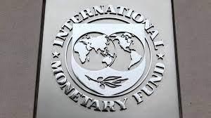 FMI VISLUMBRA SALIDA A CRISIS DEL COVID-19