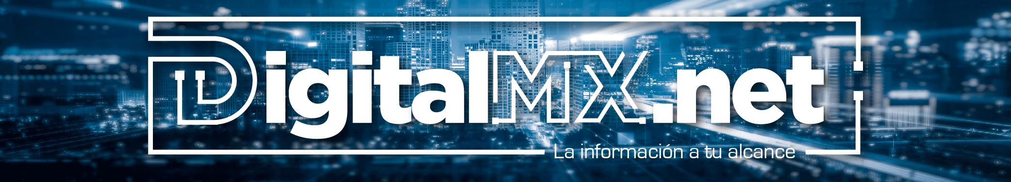 digitalmx.net